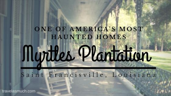 Louisiana Travel - cover
